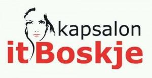 http://www.kapsalonitboskje.nl/